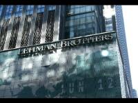 Falimentul Lehman Brothers este inca puternic resimtit de economia din SUA