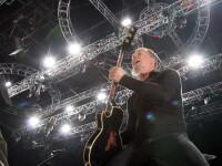 Rammstein, Metallica concerteaza intre 25 si 27 iunie la Bucuresti