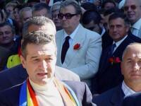 Vadim presedinte si Becali prim-ministru, daca PRM castiga alegerile!