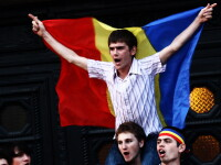 Povesti de groaza din inchisorile moldovenesti! Tineri torturati de politie