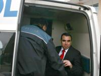 Avocatii lui Penescu au retras cererea de eliberare sub control judiciar