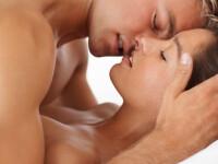 CSID: Fertilitatea barbatilor a scazut cu peste 50%!