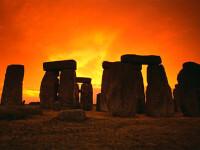 Misterul blocurilor de piatra de la Stonehenge se adanceste. Afla de ce