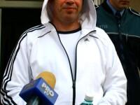 Cornel Penescu, la un pas sa fie eliberat!