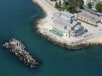 Strainii platesc si 2.000 de euro pentru un sejur de toamna pe litoral