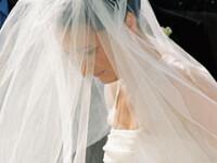 Un invitat la nunta a jignit un politist. Continuarea depaseste orice imaginatie.Mireasa, in lacrimi