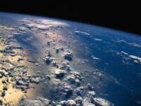 A obtinut imagini ale pamantului din spatiu cu care a impresionat si NASA