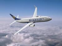 O companie aeriana low cost vrea sa introduca taxa pe obezitate