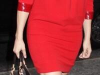 Cat de bine arata Jennifer Lopez!