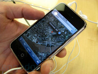 iPhone-ul care