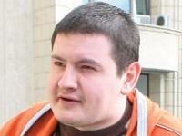Taximetristul acuzat ca a omorat doua tinere traia o viata dubla