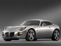 General Motors renunta la Pontiac dupa 80 de ani de istorie!