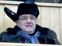 Gigi Becali, anchetat de Parchet pentru fals in declaratii!