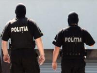 Fratii si mama unui procuror din Craiova, acuzati de santaj