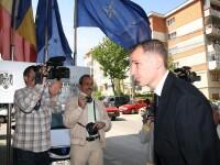 Penescu, Libertatu, Facaleata, Constantin si Lica, aproape liberi!