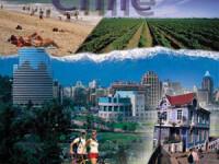 Destinatie pentru o vacanta exotica! Exista viata dupa cutremurul din Chile