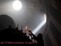 Papa: Omenirea are nevoie de o convertire spirituala si morala