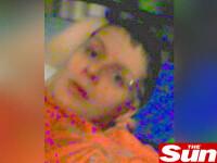 Sclave sexuale la 13 ani! O lesbiana a spalat creierul a trei adolescente