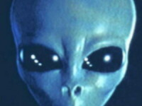 Extraterestrii exista si umbla printre noi deghizati in oameni