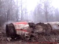 Care este cauza tragediei aviatice din Rusia? In 2 zile vom avea raspunsul