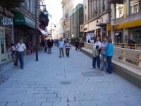 Terenurile din centrul istoric al Capitalei valoreaza peste un miliard de euro