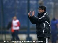 Fiara a invins Steaua si il aduce pe Piturca in Ghencea