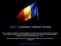 Site-ul ziarului britanic The Daily Telegraph, spart de hackerii ROMANI?