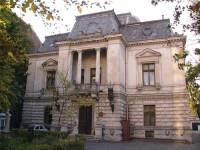 Demisia sefilor Directiei de Cultura si Patrimoniu Bucuresti ceruta de ONG