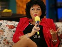 Carmen Harra: Traian Basescu e bolnav!