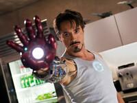 Norul de cenusa l-a invins pana si pe Iron Man! Premiere anulate
