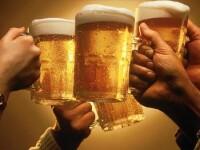 Studiu: berea e sanatate, contine vitamine si nu ingrasa