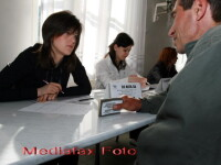 Afaceri romanesti pe bani europeni: \