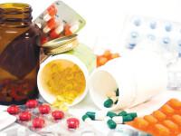 500.000 de pacienti cu boli grave ar putea ramane fara medicamente