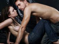 Secretele ascunse ale femeilor pe care barbatii tanjesc sa le afle
