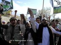 Afganistan: Romanul Moţco Filaret a avut parte de o moarte infricosatoare