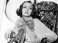 Greta Garbo si Ingmar Bergman, pe bancnotele din Suedia