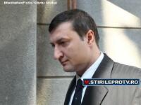 Deputatul PDL Dan Pasat a fost trimis in judecata pentru santaj