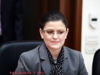 Boagiu: Romania nu este tara unde se poate face haiducie