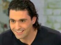 Pepe i-a furat iubita lui Catalin Josan?