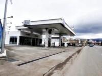 Benzina s-ar putea ieftini. O noua companie a venit in Romania
