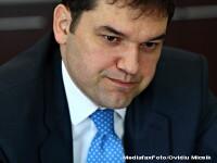 Ministrul Sanatatii, Cseke Attila: Mi-am inaintat demisia din functie