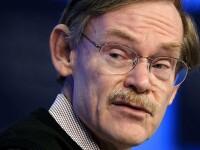 Milioane de oameni, amenintati de saracie, avertizeaza Banca Mondiala
