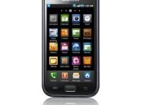 Din paradoxurile globalizarii: 30% din iPhone reprezinta de fapt tehnologie de la rivalul Samsung