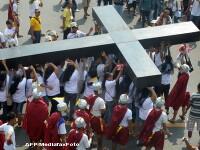 Controversa. Cat timp a trecut de la moartea lui Iisus pana la inviere?
