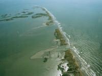 Sute de noi insule, descoperite pe Terra. Cum au stat ascunse pana acum
