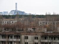 REMEMBER CERNOBIL. 27 de ani de la cel mai grav accident nuclear