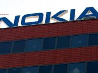 Nokia concediaza 120 de romani din centrul de cercetare de la Cluj