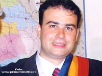 Fost primar al PDL, acum candidat al USL in Slatina. Victor Ponta: