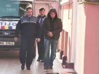 Deputatul Mihail Boldea a avut o cadere nervoasa in instanta: