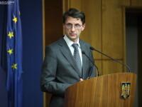 Dan Suciu: Guvernul a alocat primariilor fonduri in valoare totala de aproape 650 milioane lei